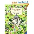 Mein Wimmel - Bilderbuch: Fr�hling, Sommer, Herbst und Winter