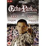 Echo Park LA [Reino Unido] [DVD]