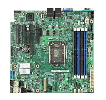 Intel SERVER BOARD S1200V3RPL SINGLE, DBS1200V3RPL (SINGLE)