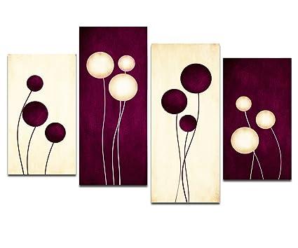 Wieco Art Canvas Prints