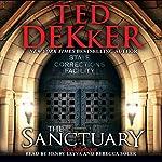 The Sanctuary   Ted Dekker