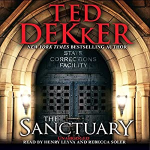 The Sanctuary | [Ted Dekker]