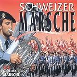 60 Schweizer Maersche