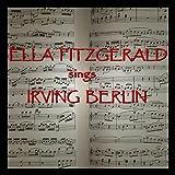 Sings Irving Berlin