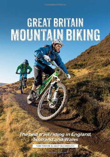 great-britain-mountain-biking-the-best-trail-riding-in-england-scotland-and-wales
