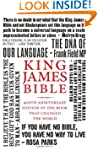 Holy Bible: King James Version (KJV)...