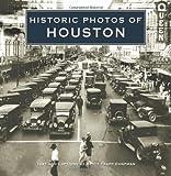 Historic Photos of Houston