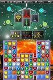 Games Mega Pack (Nintendo 3DS/DS)