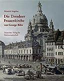 Image de Die Dresdner Frauenkirche von George Bähr