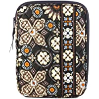 Vera Bradley E-Reader Sleeve (Canyon / Dogwood)