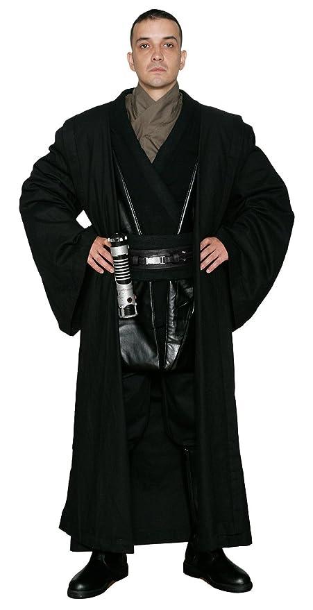 anakin skywalker costumes for men
