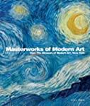 Masterworks of Modern Art from The Mu...