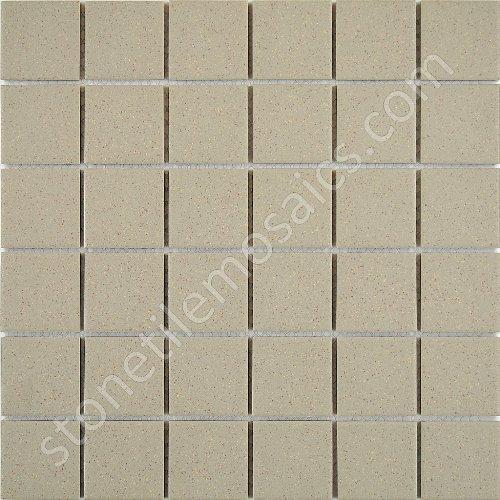 beige-speckled-unglazed-porcelain-mosaic-square-2x2-inch-porcelain-floor-wall-tile-10-pcs-10-sq-ft-p