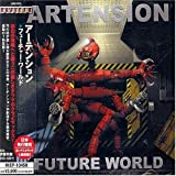 Future World by Artension