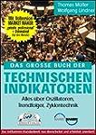 Das grosse Buch der Technischen Indik...