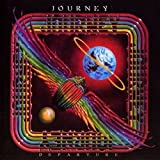 Departure by Journey (2009-08-03)