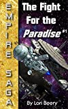 img - for Empire Saga: The Fight for the Paradise, #1 book / textbook / text book