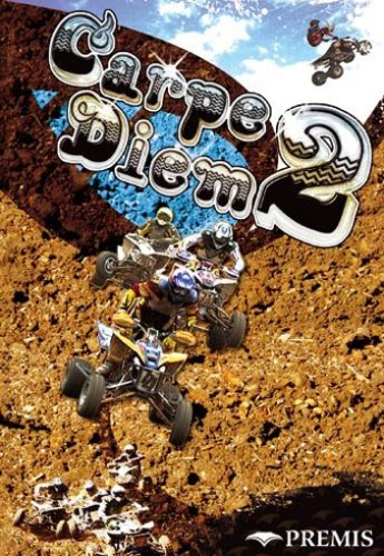carpe-diem-2-alemania-dvd
