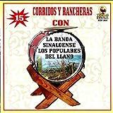 Las Mananitas De San Juan