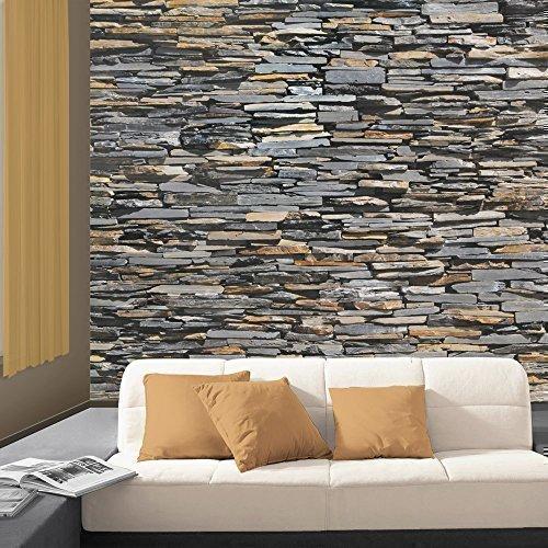 walplus-nq-mjzi-rwx9-mural-de-pared-diseno-piedra-graphite-400-x-280-cm