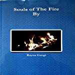 Souls of the Fire | Rayna Gangi