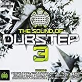 Ministry of Sound: The Sound of Dubstep 3
