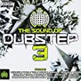 The Sound Of Dubstep 3