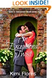 An Exceptional Twist (Intertwined Hearts Book 2)