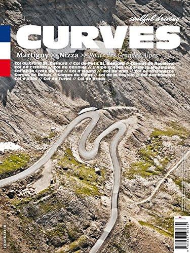 curves-01-frankreich-martigny-nizza-route-des-grandes-alpes