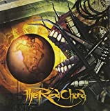 Fed Through the Teeth Machine by Metal Blade (2009-10-26)