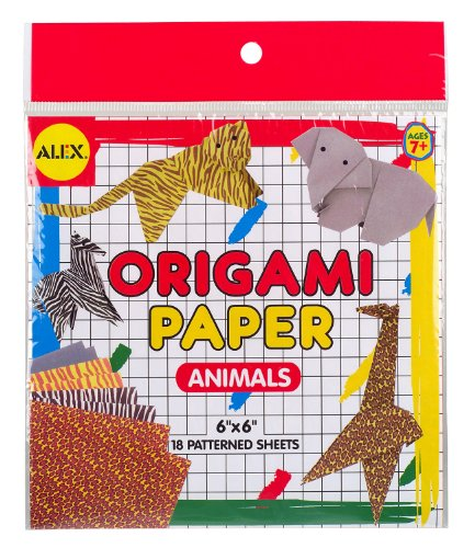 origami shopswell