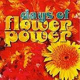 Days of Flower Power