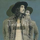 Jordan Feliz - 'The River'