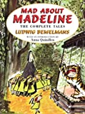 img - for Mad About Madeline book / textbook / text book