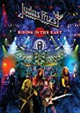Judas Priest - Rising in the East Thumbnail Image