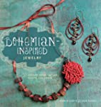 Bohemian Inspired Jewelry: 5 Designs...