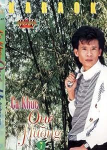 Ca Khuc Que Huong 7