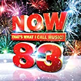 Various Artists Now That's What I Call Music! 83
