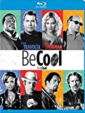 Be Cool 10th Anniversary Edition (Bilingual) [Blu-ray]