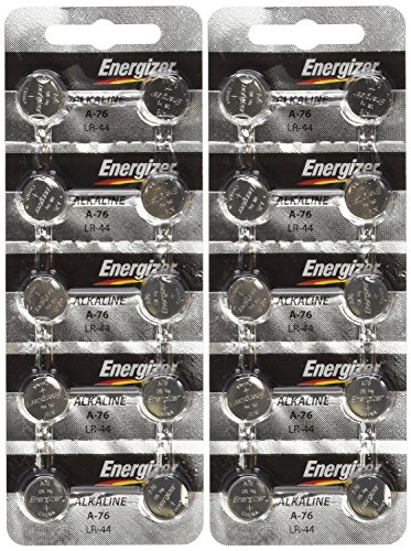 Energizer-LR44-15V-Button-Cell-Battery-20-pack-Replaces-LR44-CR44-SR44-357-SR44W-AG13-G13-A76-A-76-PX76-675-1166a-LR44H-V13GA-GP76A-L1154-RW82B-EPX76-SR44SW-303-SR44-S303-S357-SP303-SR44SW-Energizer-B