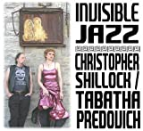 Invisible Jazz (English and French Edition)