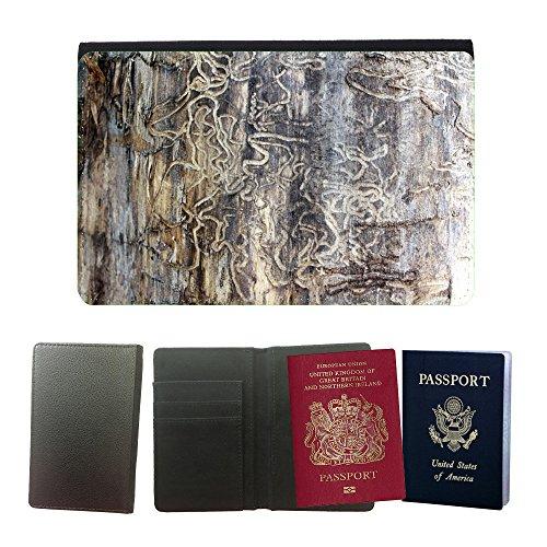gogomobile-cubierta-del-pasaporte-de-impresion-de-rayas-m00117944-termite-tracks-albero-danni-natura