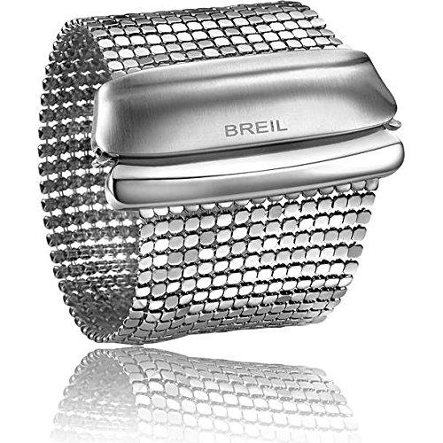 breil-steel-silk-pulsera-de-acero-inoxidable