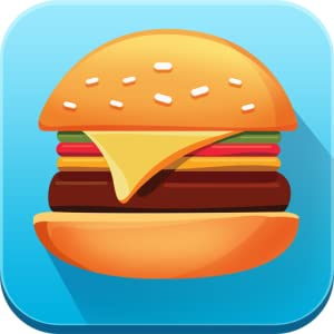 Guess Food Quiz by AlphaWeb Plus