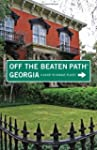 Georgia Off the Beaten Path®, 9th...