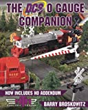 The DCS O Gauge Companion