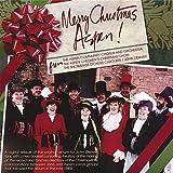 Merry Christmas Aspen