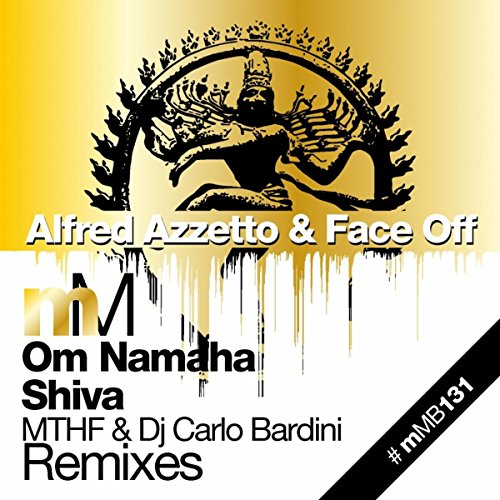 om-namaha-shiva-the-remixes-dj-carlo-bardini-remix