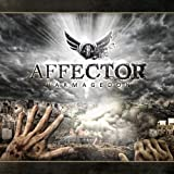 Harmagedon by Affector