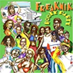 Booty Bass 4: Freaknik Booty Party